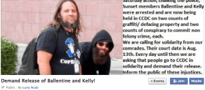 call-flood-demand-release-of-ballentine-and-kelly-nevada-copblock