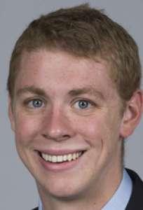 Brock Turner Stanford Rapist