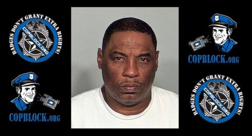 LVMPD_Corrections_Officer_Robert_Moore