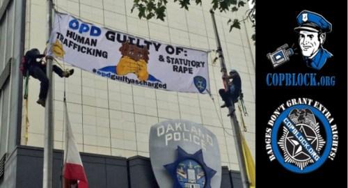 Oakland-Police-Department-Banner