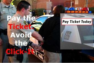 Pay The Fine Las Vegas Court
