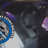 Idaho Cop Says on Body Cam If He Could Get Away With It He Would Put a Bullet in Teens' Heads