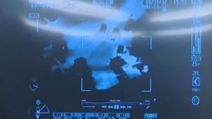 garland-police-shooting-surveillance-footage