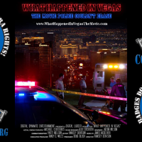"""What Happened in Vegas"" Didn't Stay in Las Vegas; Police Brutality Documentary Premiers at Cinequest"