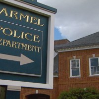 "Racist Carmel, Indiana Police Department Sergeant Refers to Crime Victim as ""Dumb Nigger"""