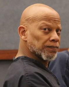 Rape Murder Charges Las Vegas Police Officer Arthur Lee Sewall