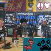 ACAB Radio Las Vegas Podcast Episode #5: May Day in Las Vegas 2018