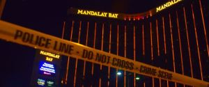 Money Machine Mandalay Bay Las Vegas Mass Shooting