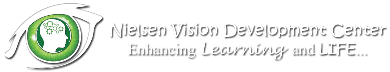 Nielsen Vision Development Center