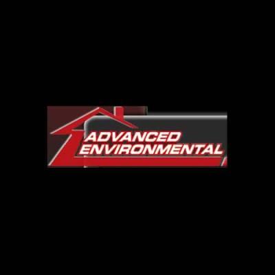 advanced-environmental