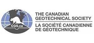 Logo-SCG