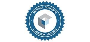 Logo-Cognibox
