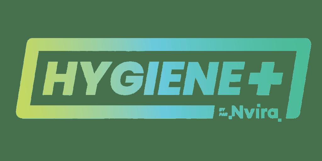 NVIRA-Logo-HygienePLUS