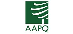 Nvira-logo-AAPQ