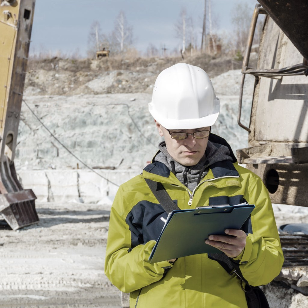 Nvira-Geotechnique-Avis-Expertise