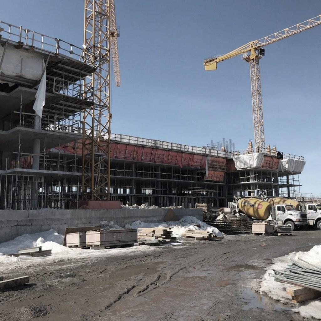 nvira-test-laboratoire-beton