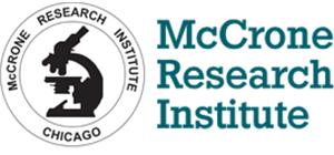 McCrone-Research-Institute-logo