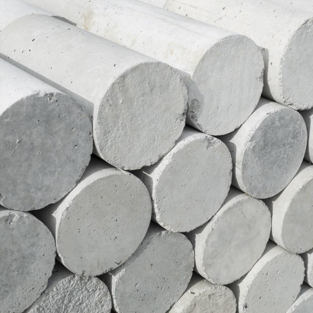 NVIRA-Ingenierie-beton_1200x1200