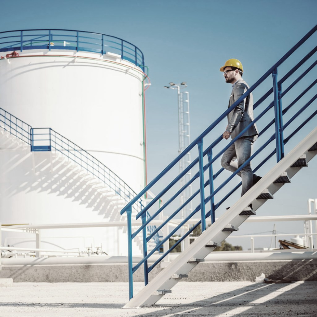 nvira-gestion-des-actifs-maintenance-preventive-installations