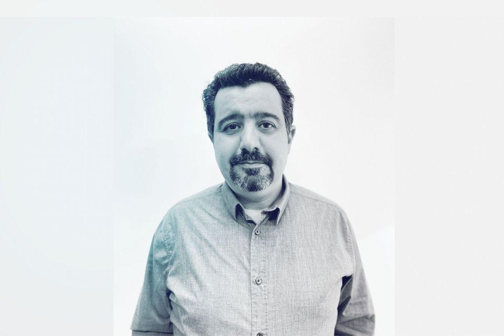 nvira-abdelwahab-kamel-directeur-ingenierie-materiaux
