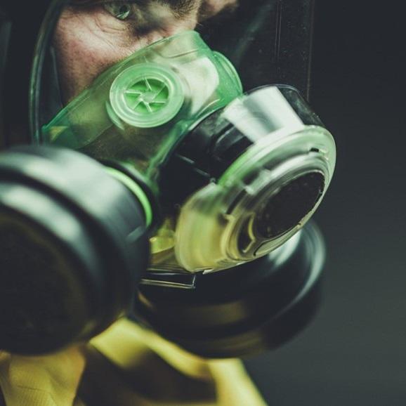 nvira-expertise-protection-respiratoire