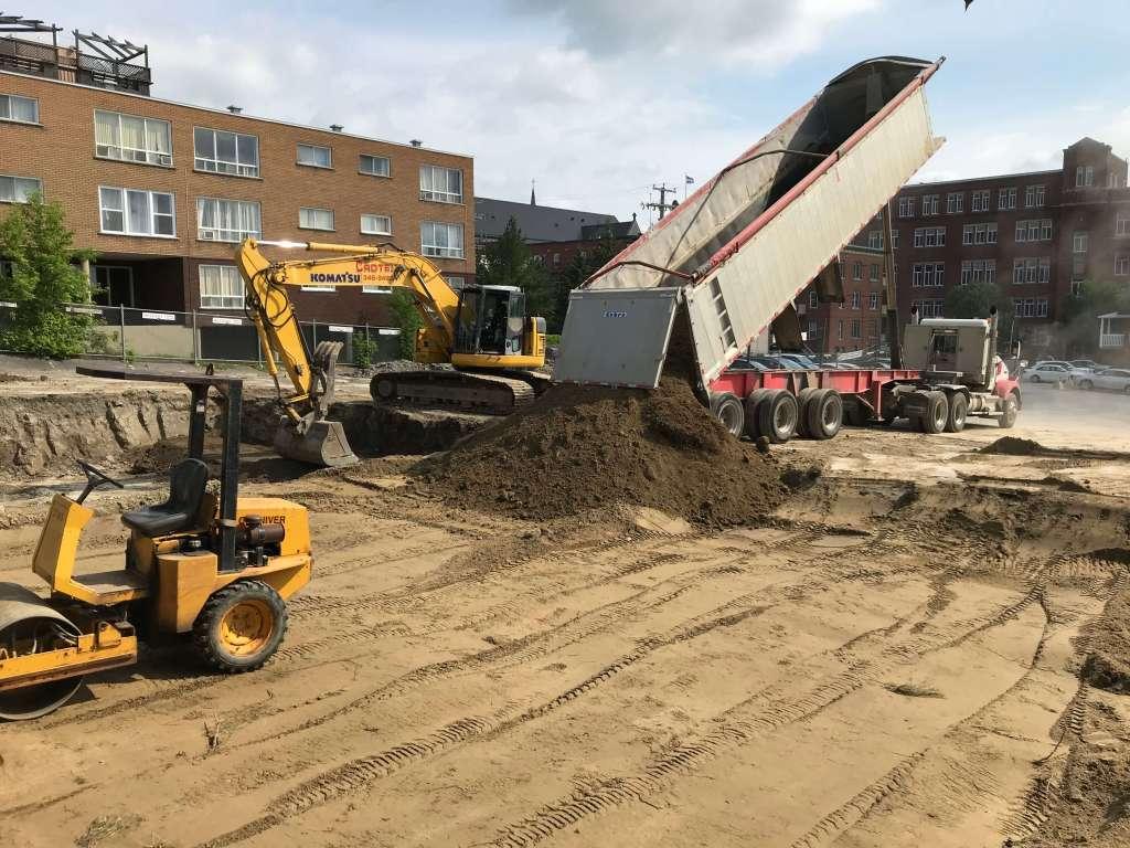 nvira-réalisation-réhabilitation-de-site-caractérisation-des-sols