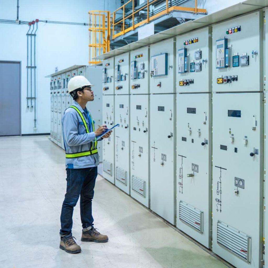 nvira-efficacite-energetique-maintenance-mise-service-expertise