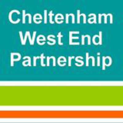 Cheltenham West End Partnership