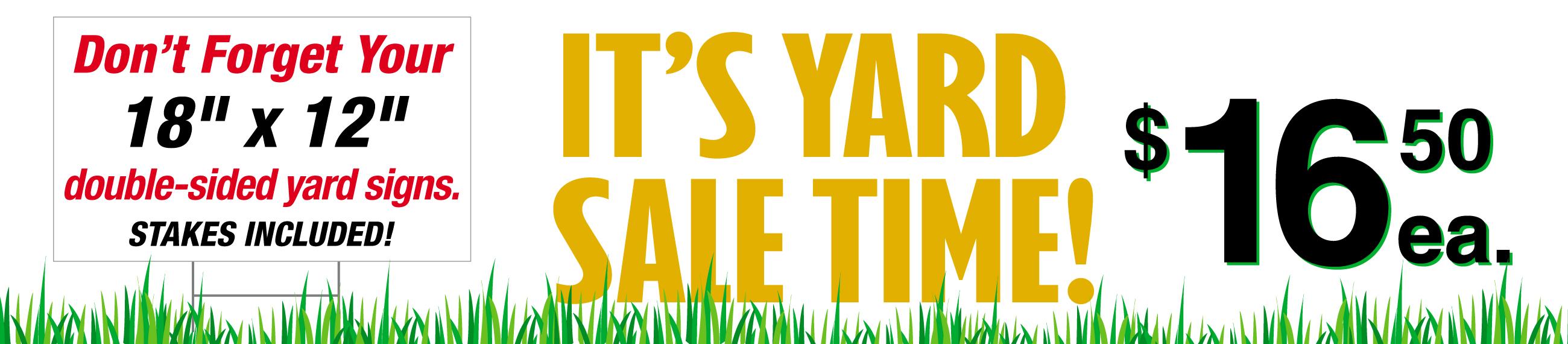Yard-sale-signs_nvizion-inc