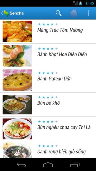 cook_list