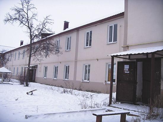 В Медногорске осудили директора кирпичного завода