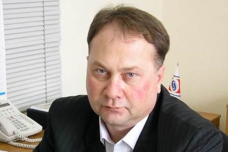 Экс-директор «Когалымавиа» возглавил аэропорт «Оренбург»