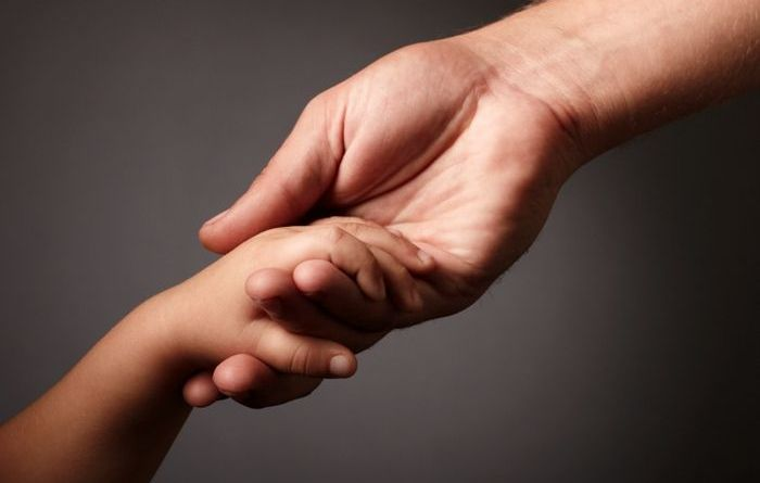 В Медногорске мать троих детей могут лишить родительских прав