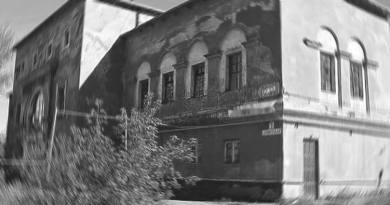 Кувырколегия в Медногорске 2: ТАЗА-НОСТРА