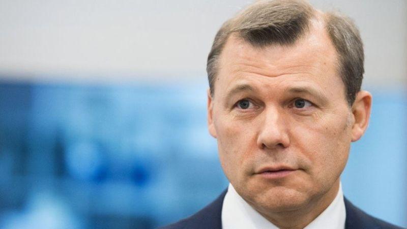 Страшнов Дмитрий