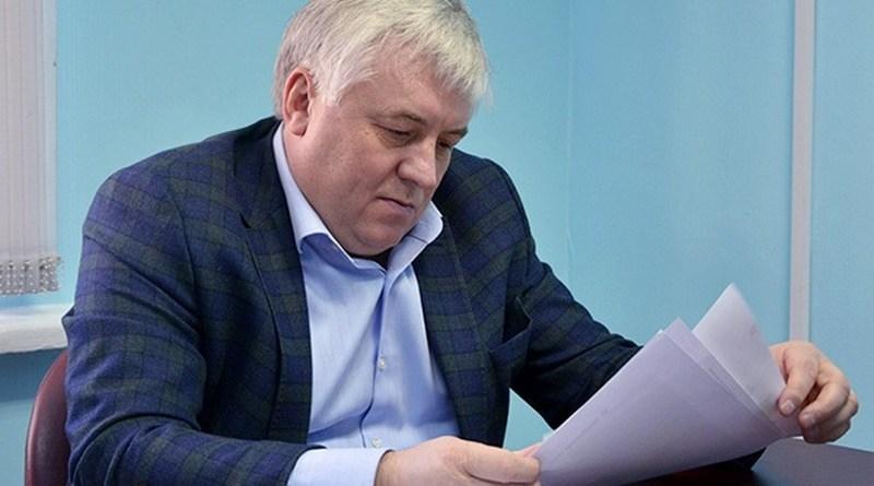 Не гонялся бы ты, поп, за дешевизною пока народ нищает — доход депутата Кузнецова новым бизнесом прирастает