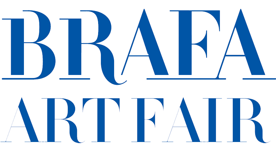 Brafa-Art-Fair
