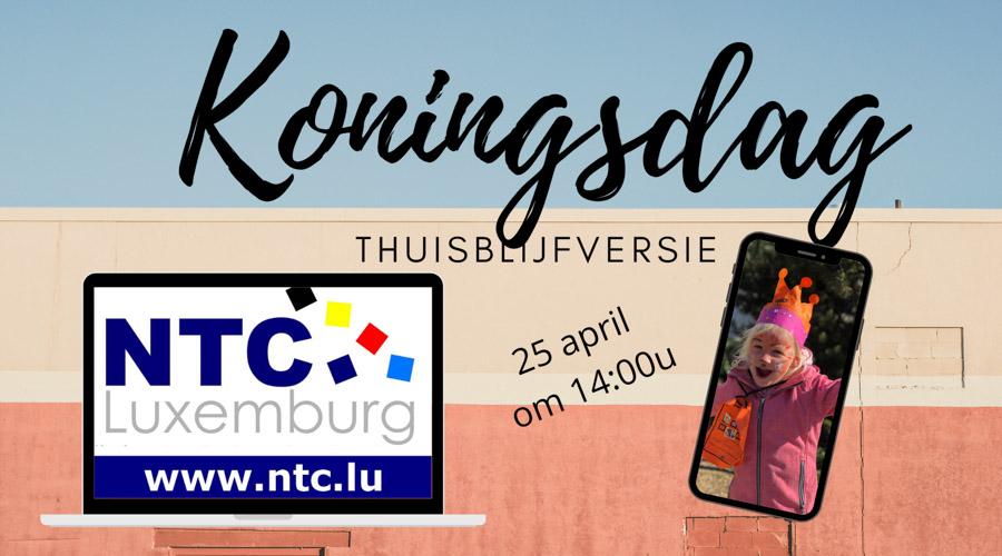 NTC-Thuisblijf-Koningsdag
