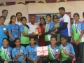 u19-Girls-win-CBSE-Clusters-at-Nagpur
