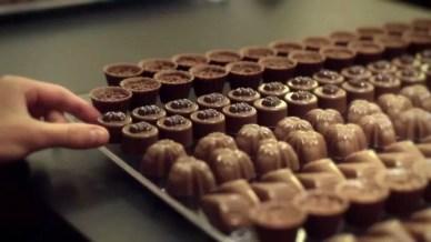 chocolaproeven