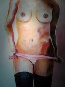 schilderen-bloot-14