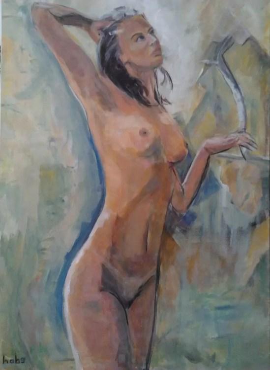 schilderen-bloot-2
