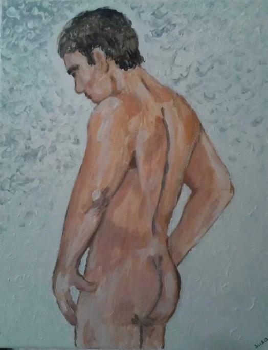 schilderen-bloot-9