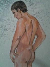 nvoc-schilderen-mannen-01