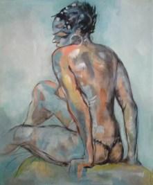 nvoc-schilderen-mannen-02