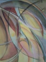 schilderen-niets-03