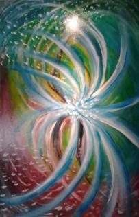 schilderen-niets-07