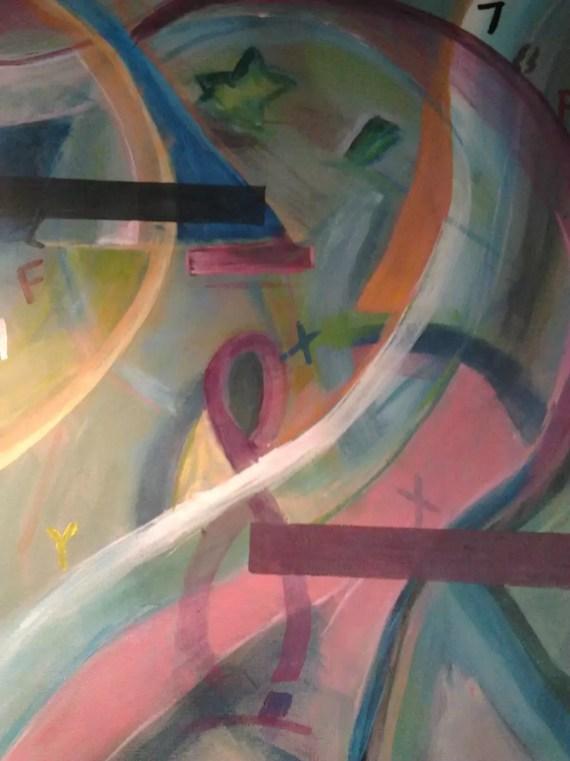 schilderen-niets-09