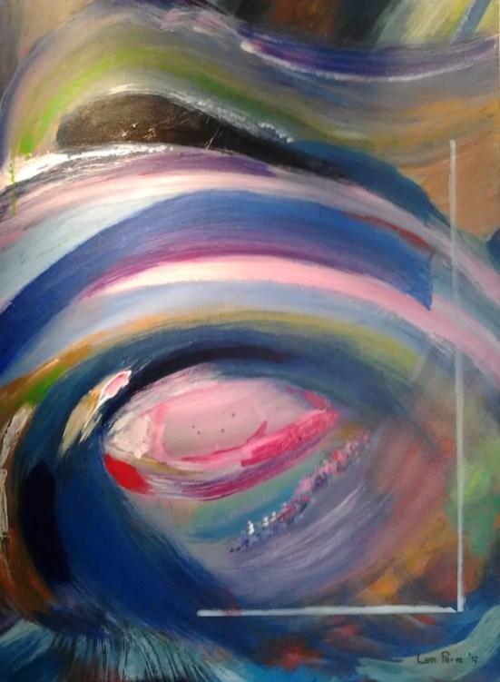 schilderen-niets-12