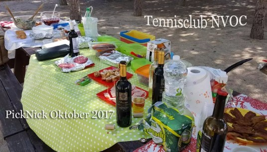 20171011-tennispicknick-02